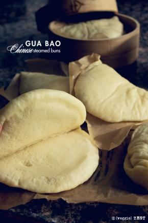 Gua Bao9
