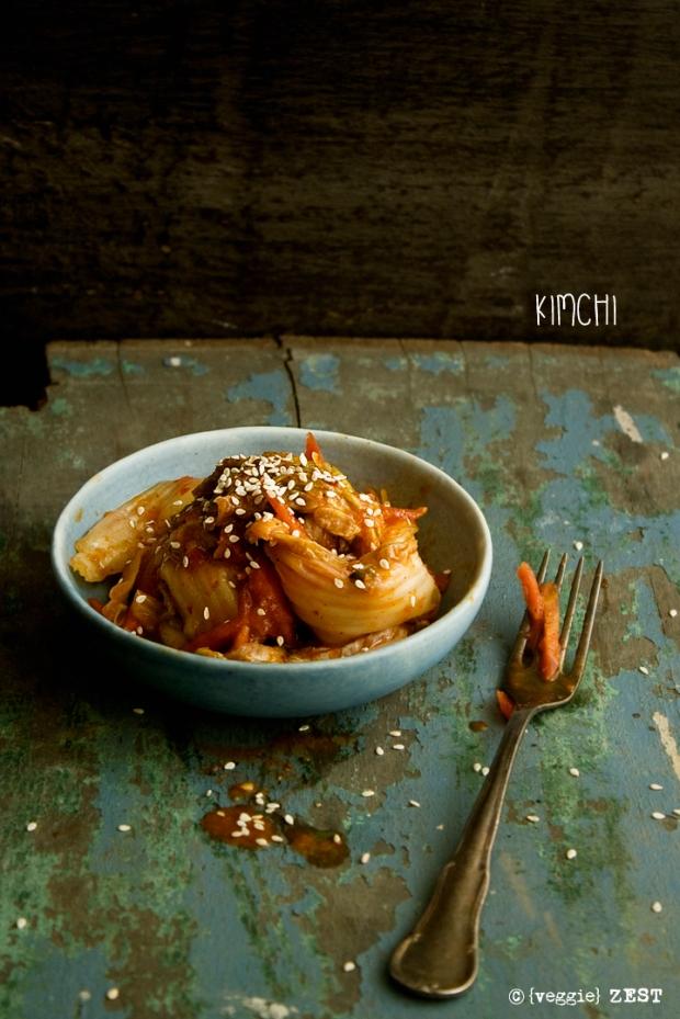 Kimchi3