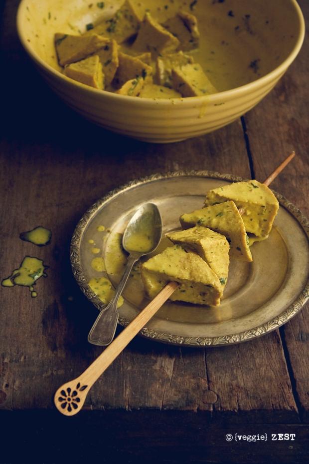 Tofu Satay1