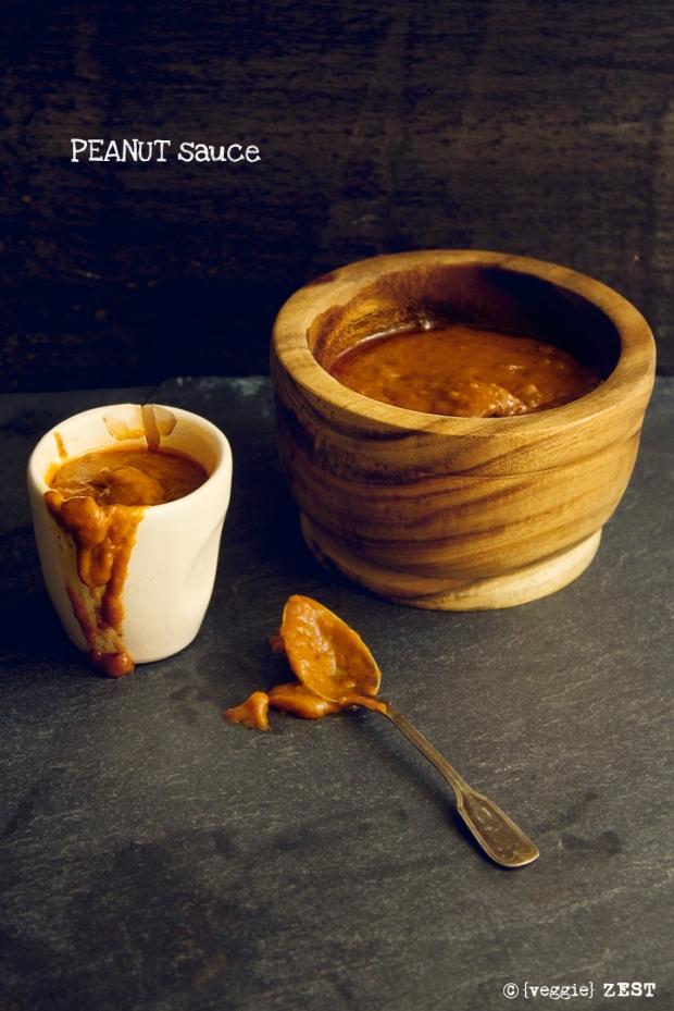 Tofu Satay4