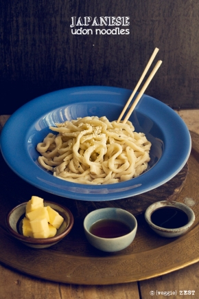 Udon 05