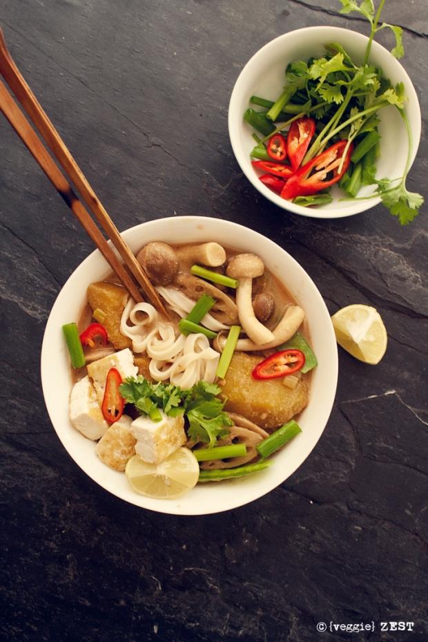 Noodle Peanut Soup2