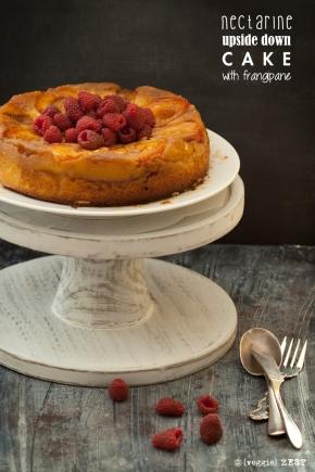 nectarine-upside-down-cake-1