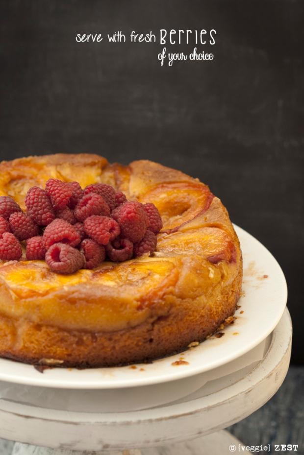 nectarine-upside-down-cake-2