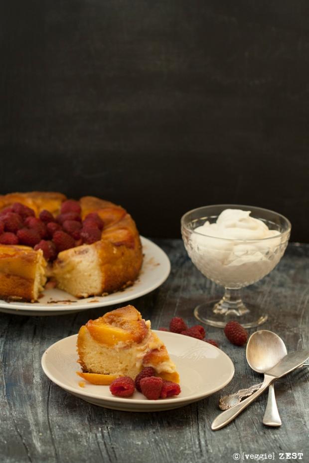 nectarine-upside-down-cake-3