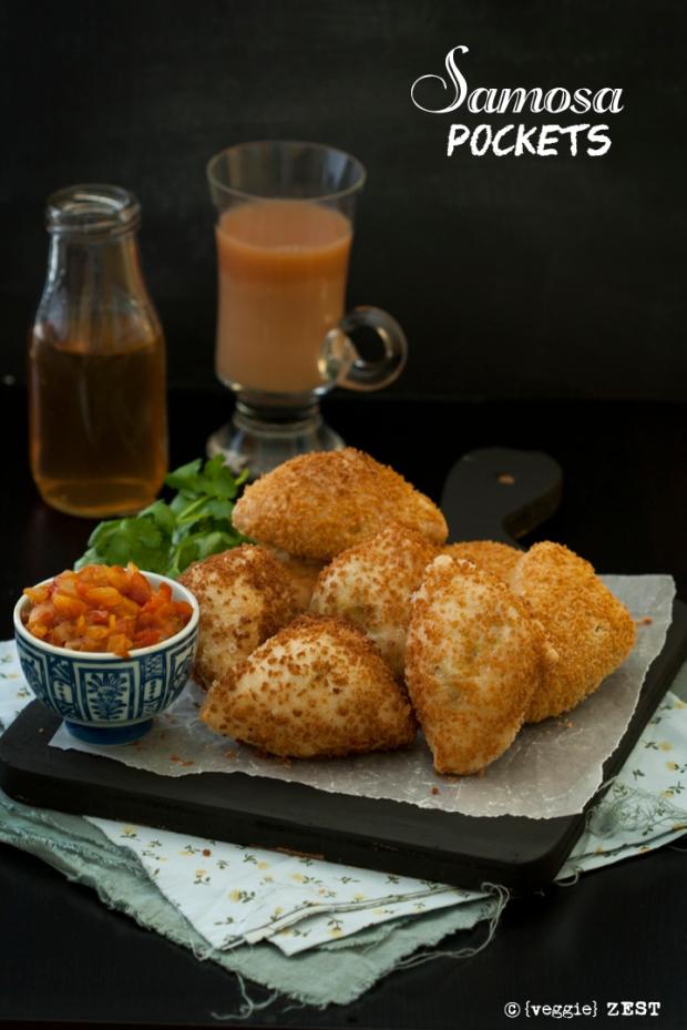 veggie-zest-samosa-pocket-1