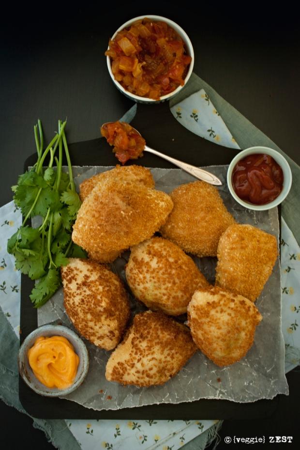 veggie-zest-samosa-pocket-2
