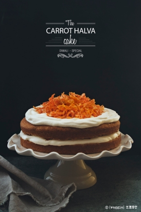 veggie-zest-carrot-halva-cake-1