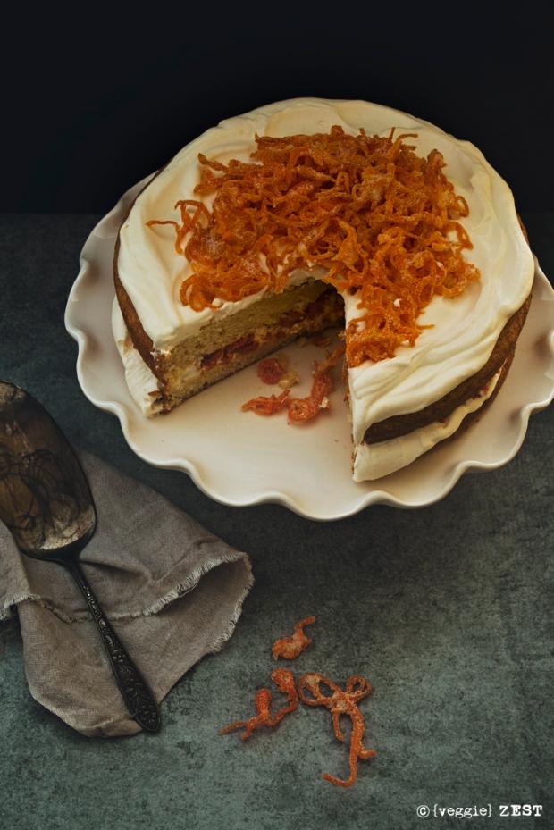 veggie-zest-carrot-halva-cake-2