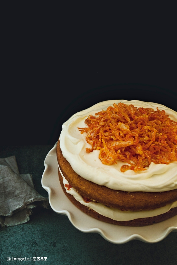 veggie-zest-carrot-halva-cake