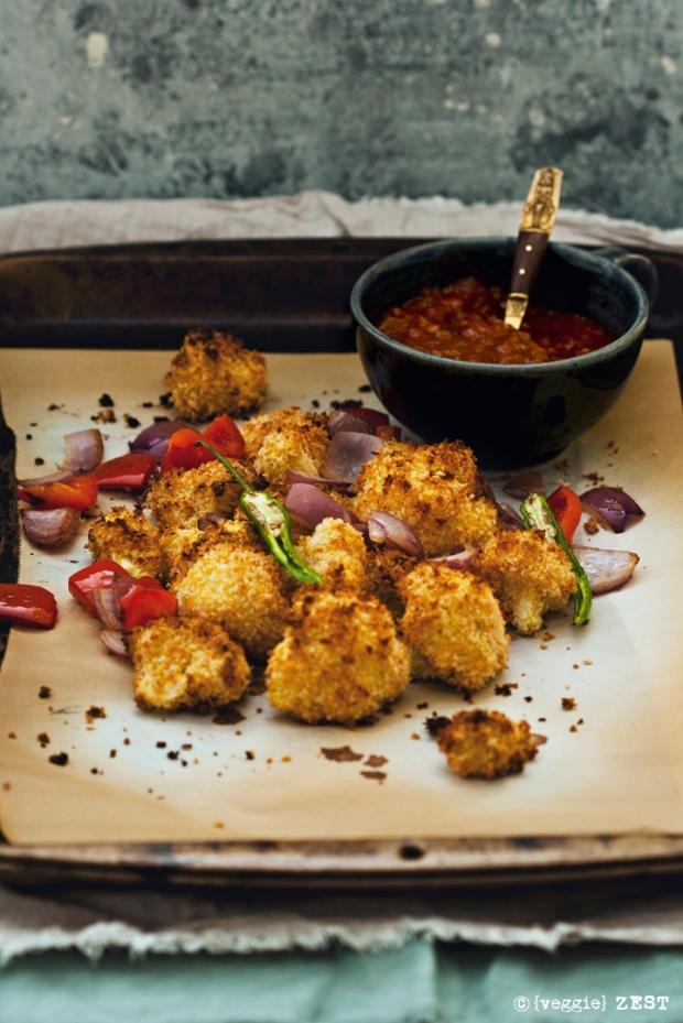 veggie-zest-cauliflower-manchurian