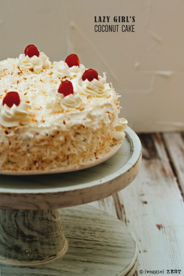veggie-zest-coconut-cake-4