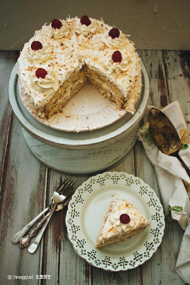 veggie-zest-coconut-cake-5