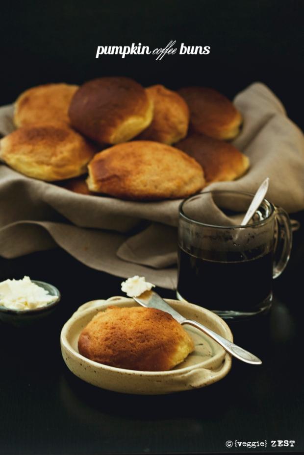 veggie-zest-pumpkin-coffee-bun-4