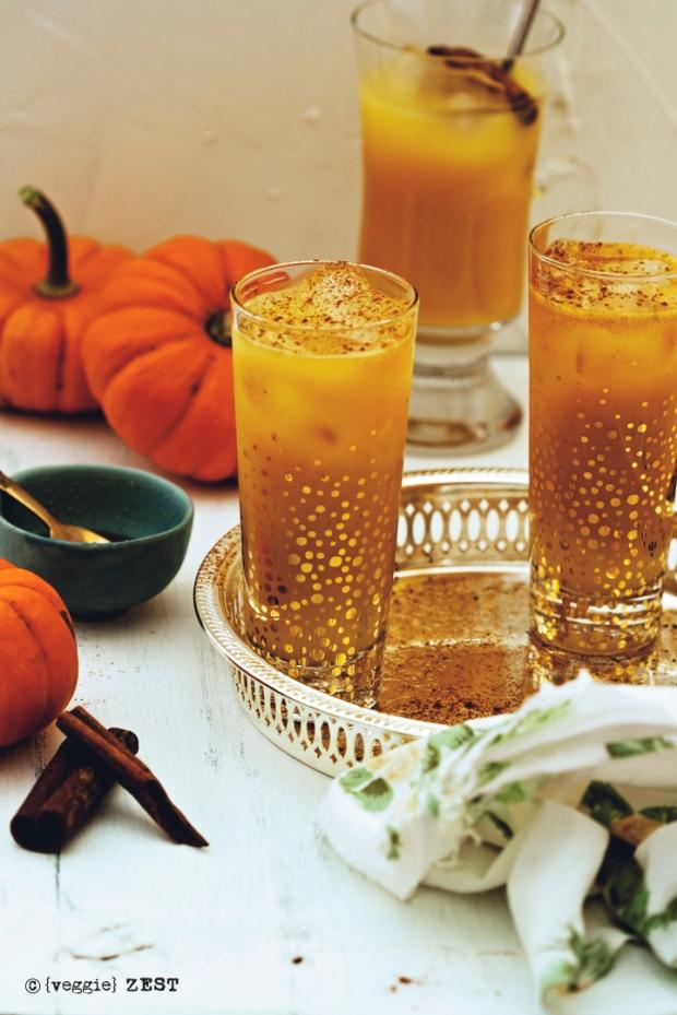 veggie-zest-pumpkin-spice-horchata-1