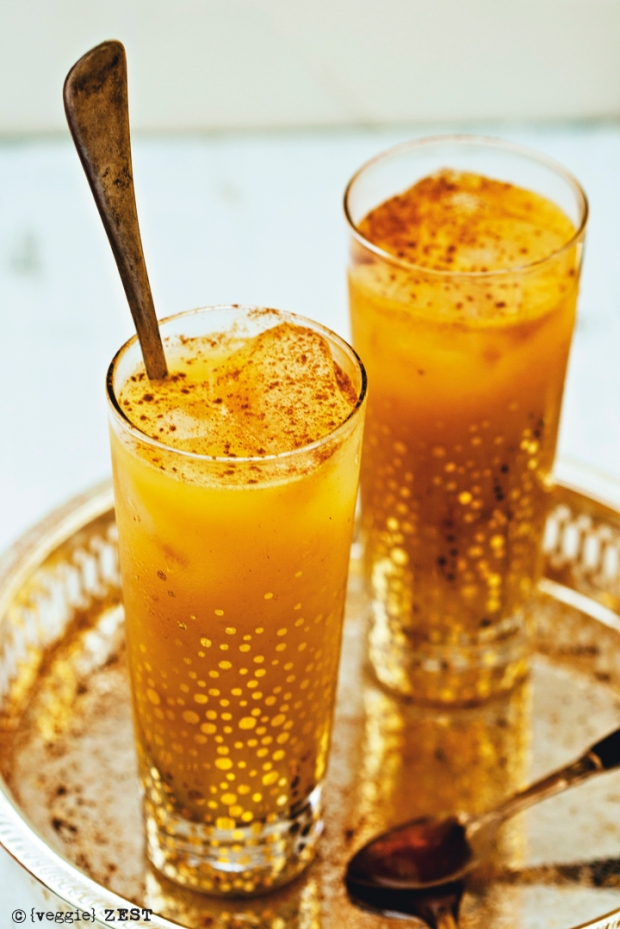 veggie-zest-pumpkin-spice-horchata-2