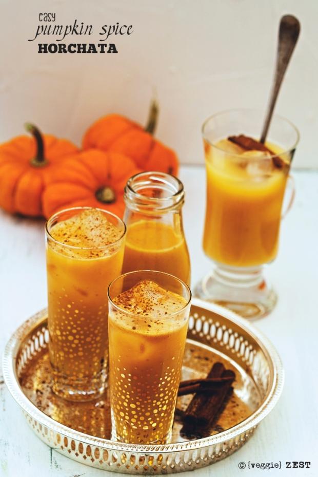 veggie-zest-pumpkin-spice-horchata