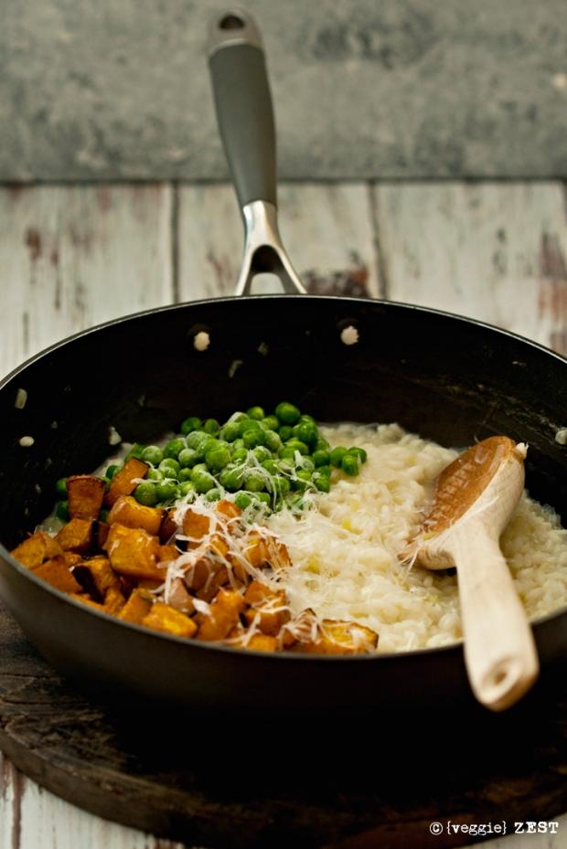 veggie-zest-roaste-squash-risotto-1