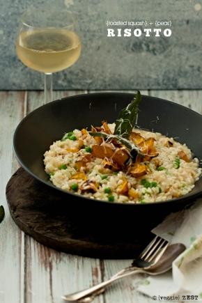 veggie-zest-roaste-squash-risotto-2