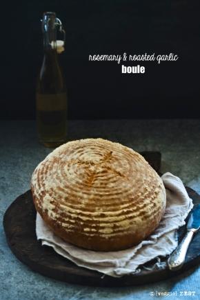 veggie-zest-bread-1
