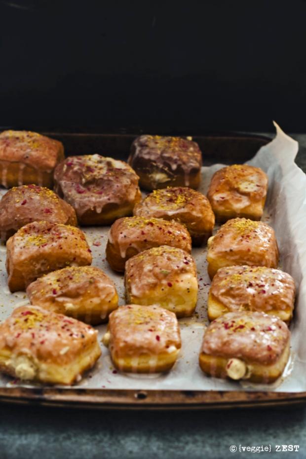 veggie-zest-donut2