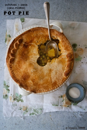 veggie-zest-pot-pie-2
