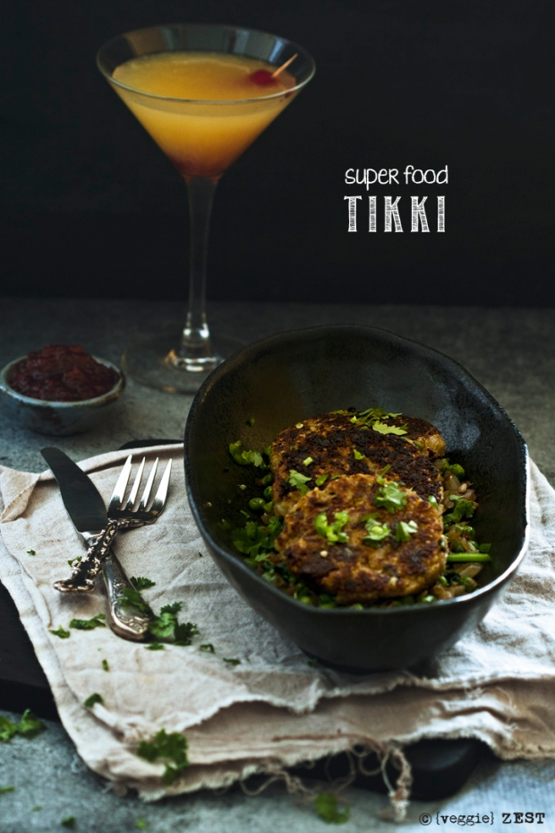 veggie-zest-super-food-tikki