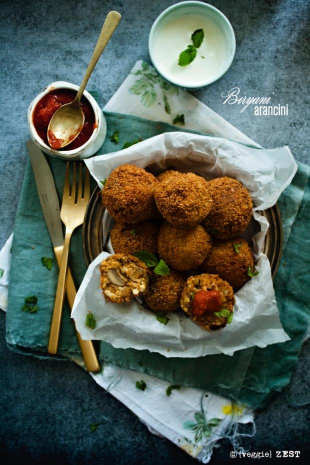 veggie-zest-biryani-arancini
