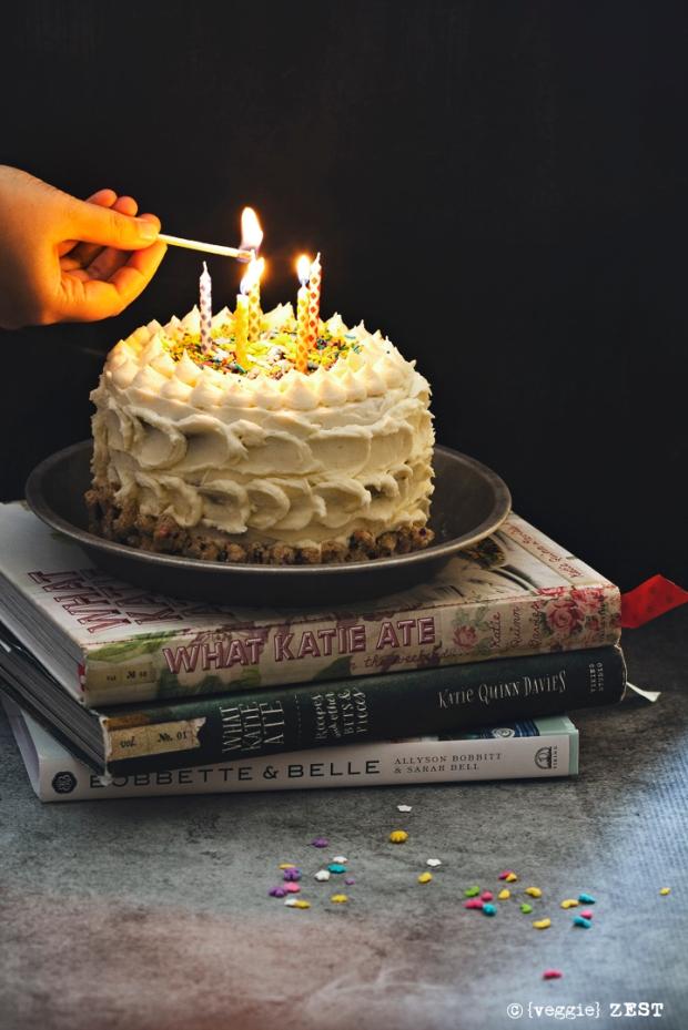 veggie-zest-momofuku-birthday-cake-2
