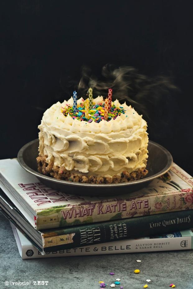 veggie-zest-momofuku-birthday-cake-3
