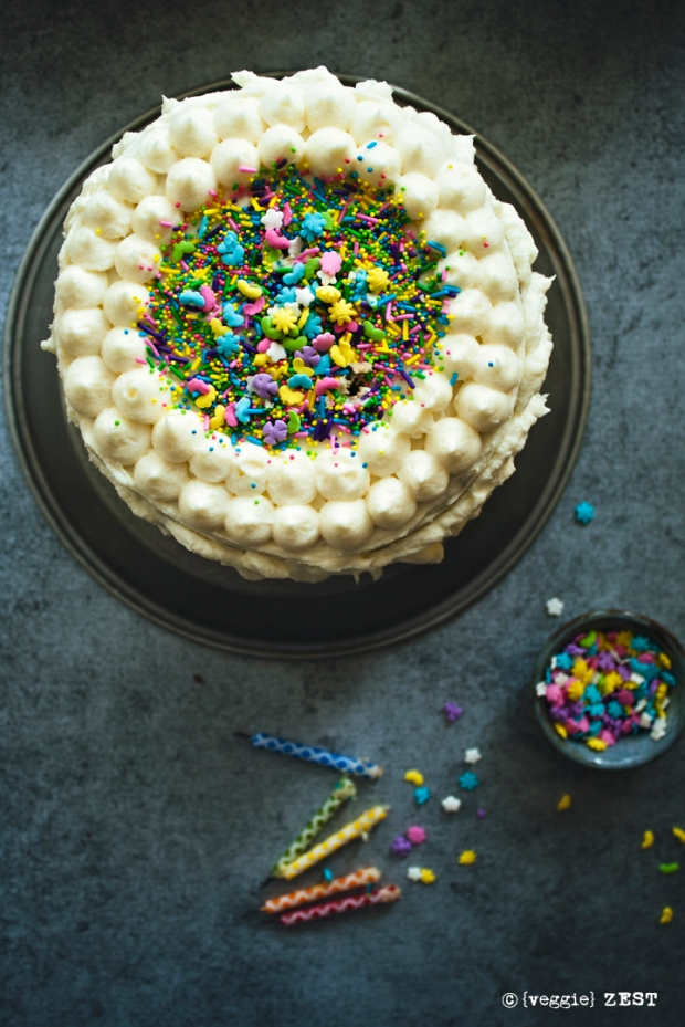 veggie-zest-momofuku-birthday-cake-4