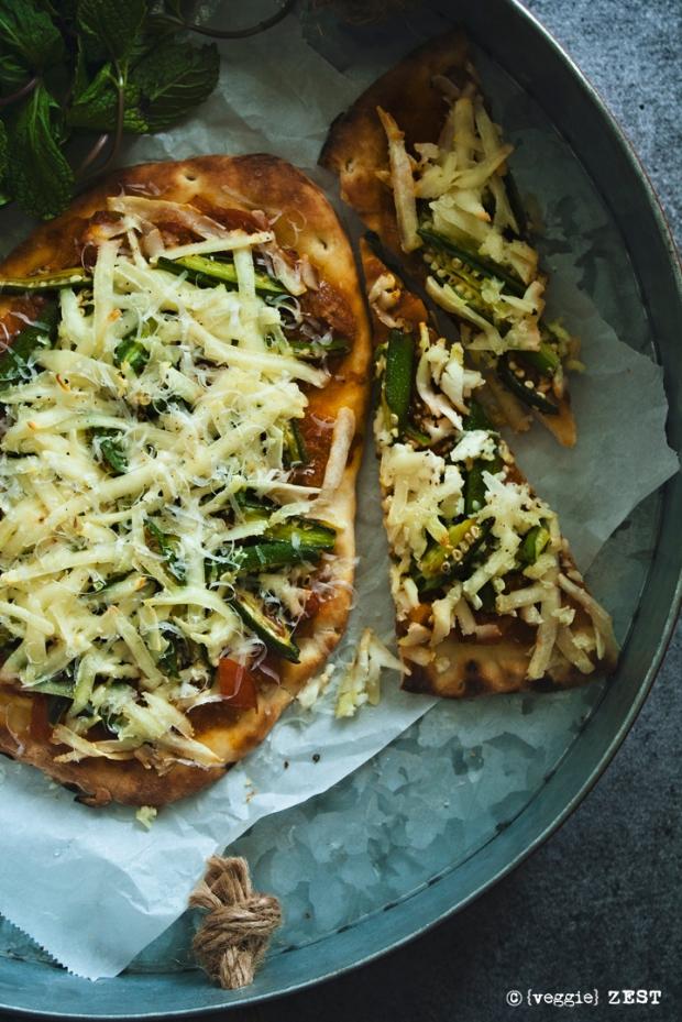 veggie-zest-naan-pizza-1