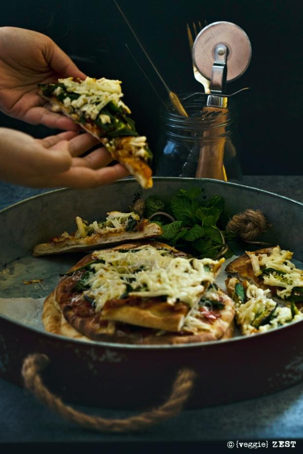 veggie-zest-naan-pizza-2