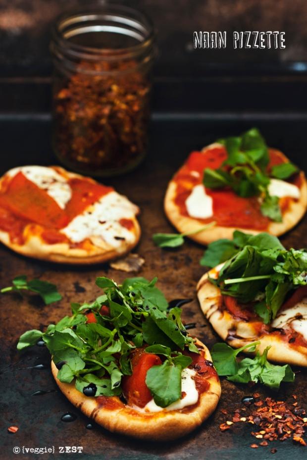 veggie-zest-naan-pizzette-1