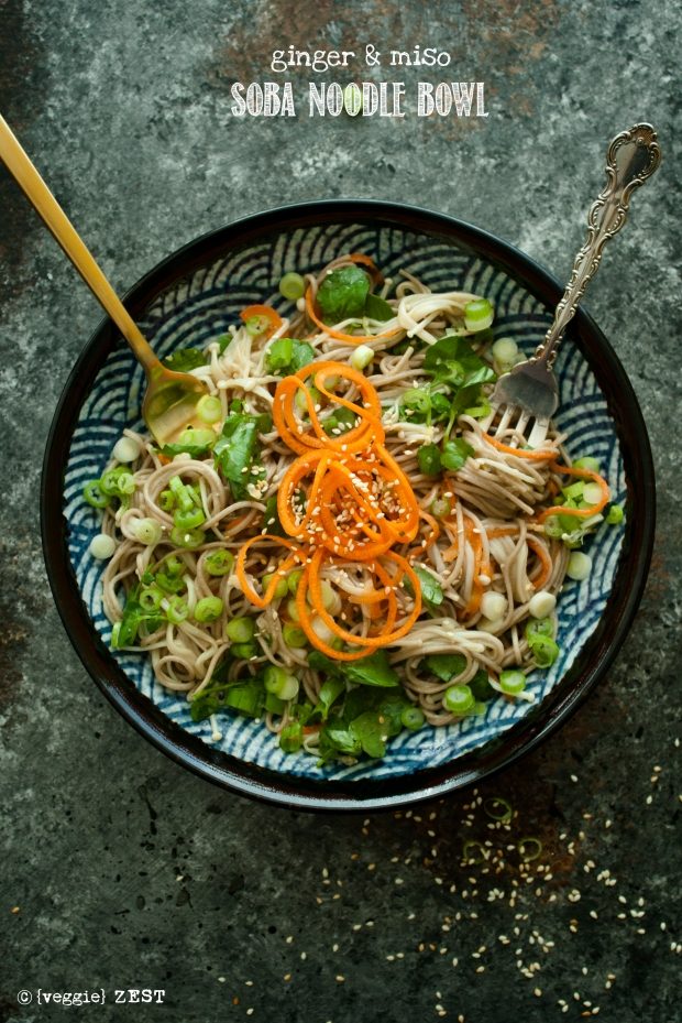 veggie-zest-soba-noodle-bowl