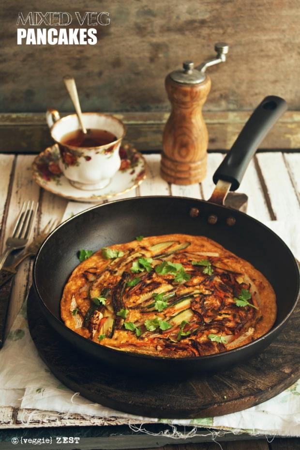 mixed-veg-pancake